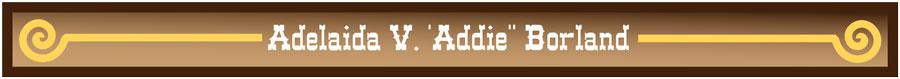 Addie-Borland-header